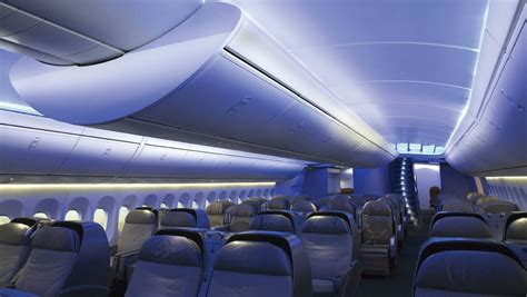 boeing 747 cabin pic new posts wallpaper 747
