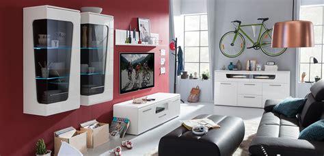 Couchgarnituren Bei Höffner by Modernes Wohnzimmer Design