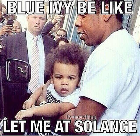 Jay Z And Beyonce Meme - www tuxboard com photos 2014 05 meme jay z solange jpg memes
