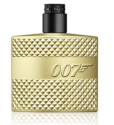 Musk Oud Edp 30ml Lmited Edition fragrance gift guide photo 11