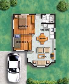 Floor Plan For Small Houses by Creating Floor Plans For Tiny House Home Constructions