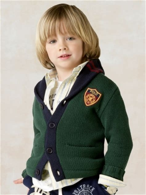 toddler boy long haircuts 17 best images about little boys with long hair on