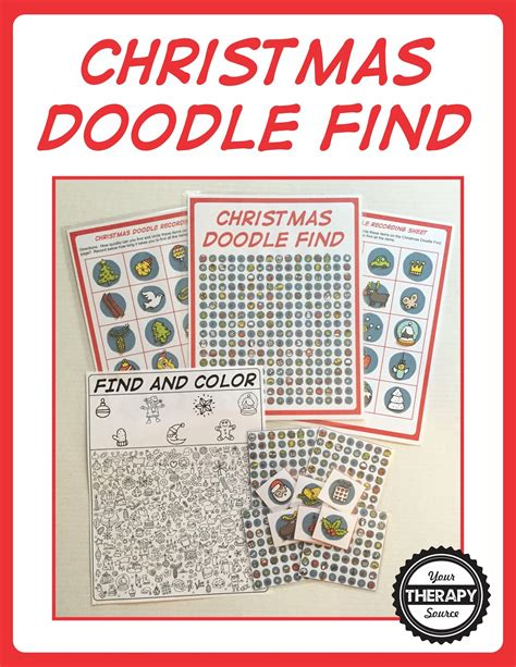 play doodle 2015 growing play doodle find for family