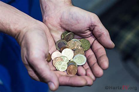 hartz 4 wann kommt das geld lebensmittel hartz iv reicht nicht einmal f 252 r essen