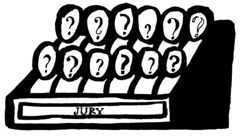 on the jury trial principles and practices for effective advocacy books jurors the barrister s toolbox