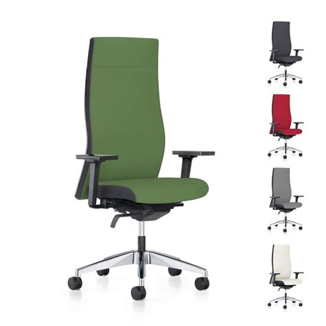 famous chairs famous office chair fabric aj products