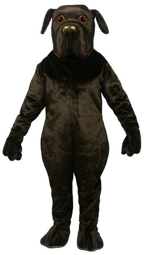 costumes for humans costumes for humans hysterical a newfie costume for humans not sure