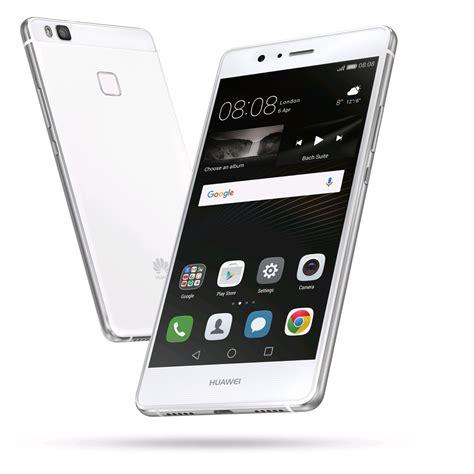 Hp Huawei P9 Lite huawei p9 lite 16gb 2gb ram dual sim blanc 51090jak