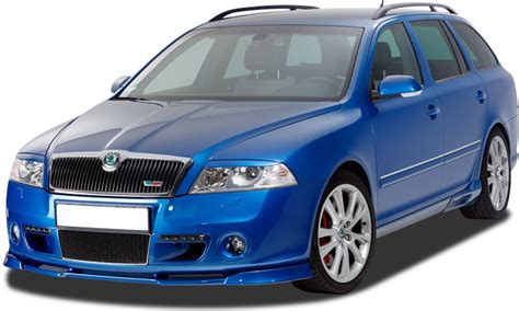 Celebrating Home Interior skoda octavia body kits skoda body kits body kits