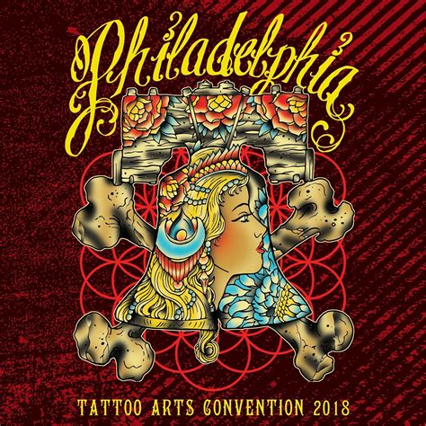 upcoming tattoo conventions cannabis corpse to during upcoming philly