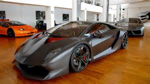 Lamborghini Museum In Italy Lamborghini Museum In Sant Agata Bolognese Expedia