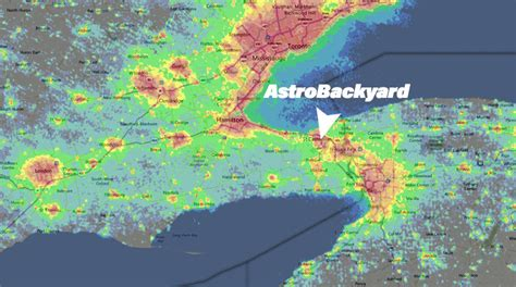 light pollution map tag archive for quot light pollution map quot astrobackyard