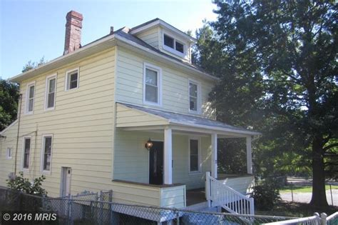 2 3rd ave baltimore md 21225 rentals baltimore md