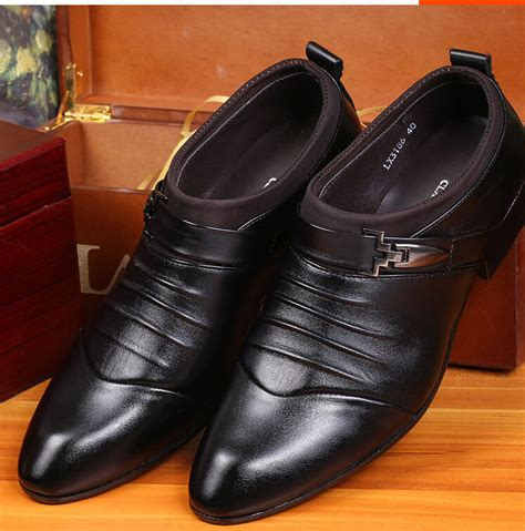 high end mens sneakers new high end business casual shoes shoes s leather