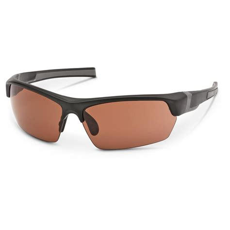 pyramex tensaw performance safety glasses 660467