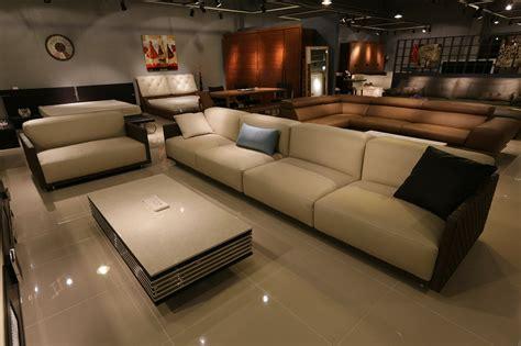 Interior Design Of Fame 2015 by Modern Interieur Voorbeelden Voor Een Huis Woonprettig Nl