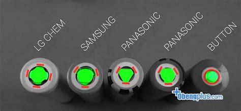 Paling Baru Baterai Ultrafire 18650 baterai lithium 18650 kualitas baterai dan merek baterai