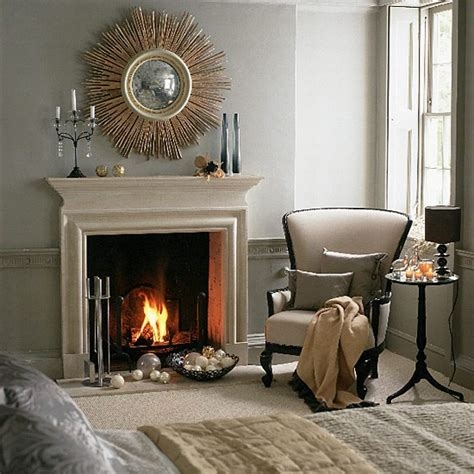 home interior mirror classic guest bedroom bedroom furniture decorating ideas housetohome co uk