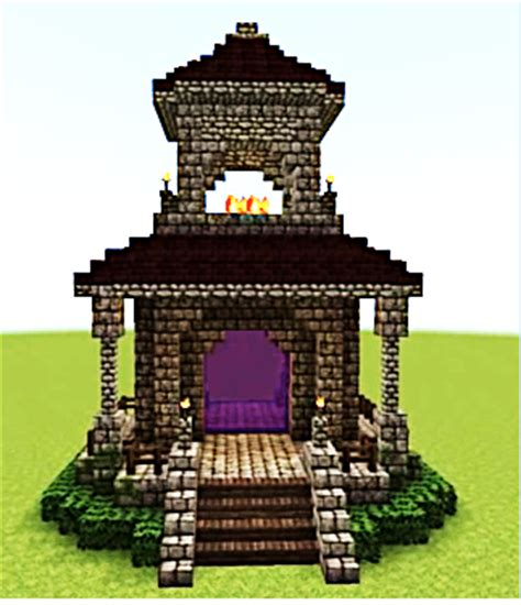 themes the god of small things best 25 get minecraft ideas on pinterest mine craft