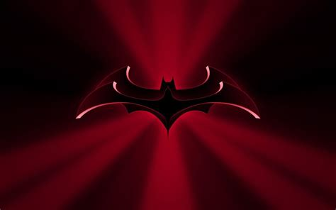 batman wallpaper hd cave batman logo wallpapers wallpaper cave