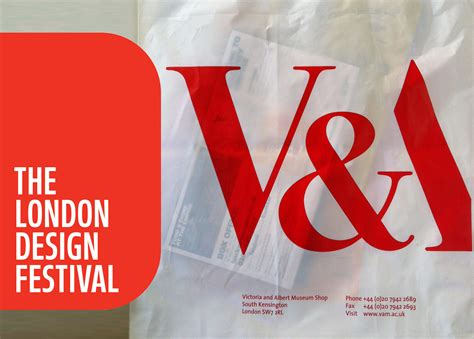 the london design festival 2013 at the v a agentofstyle