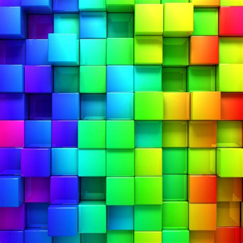 colorful colors 35 colorful ipad backgrounds