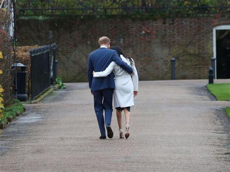 meghan markle prince harry prince harry and meghan markle are engaged