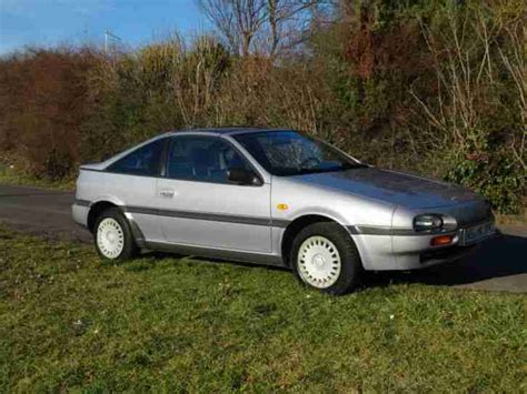 Auto Kaufen 100 by Nissan Gebrauchtwagen Alle Nissan 100nx G 252 Nstig Kaufen