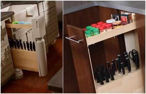 creative kitchen knives creative kitchen knives best free home design idea