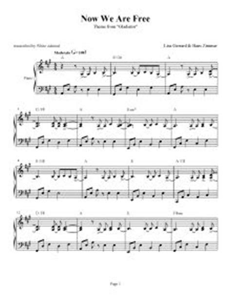 swinging on a star theme song 1000 images about music on pinterest star wars stars