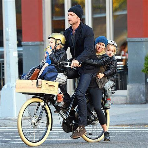Baby On Board For And Liev by 34 Best Images About Family On Baby