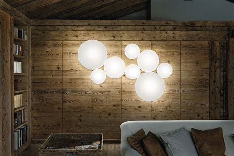 illuminazione treviso illuminazione casa treviso venezia ometto