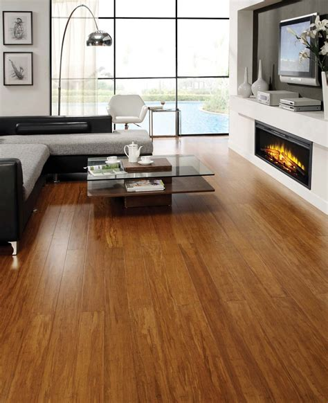 wood tile flooring in living room amazing tile wood tile flooring in living room living room