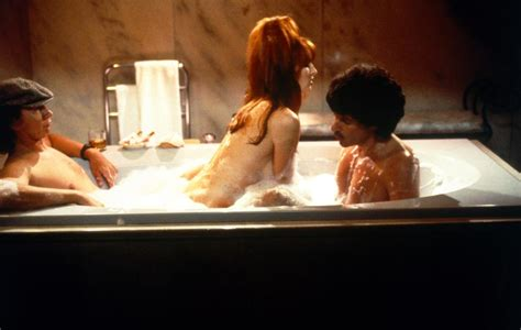 private parts bathtub 1997 movie review private parts 1997 howard stern