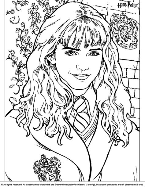 reddit harry potter coloring book 15 gryffindor crest coloring page 10 digits the