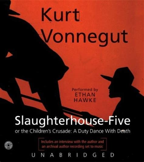 slaughter house five ahi united states 187 slaughterhouse five part 3 sentence first verdict afterwards