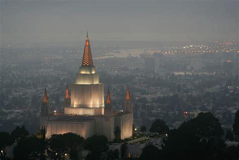 Oakland Search Oakland California Temple