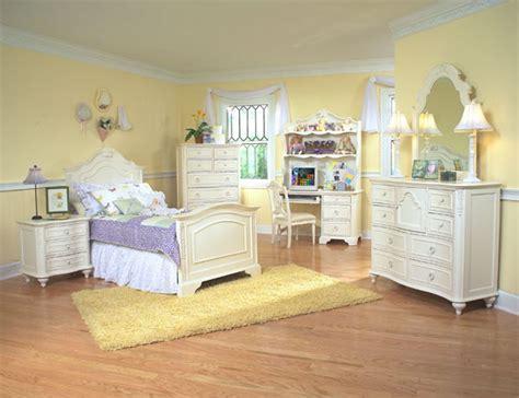 juegos decorar para niñas dormitorio para ni 241 a estilo romantico y so 241 ador
