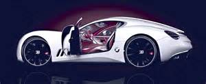Bugatti Gangloff Top Speed 2015 Bugatti Gangloff Concept Open Door Future Cars Models