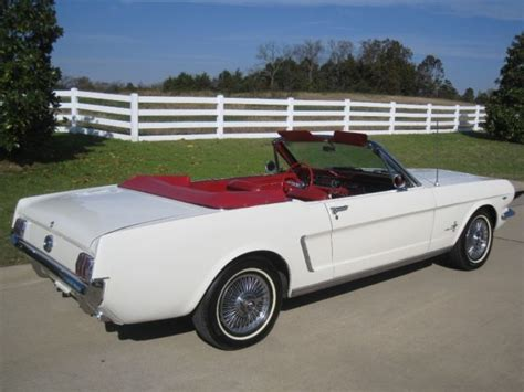 Mustang Auto Dallas by 1965 Mustang For Sale Dallas Autos Post