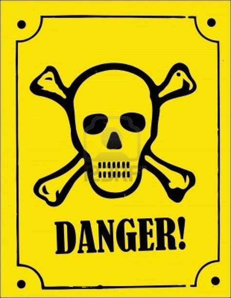 and dangerous are electronic cigarettes dangerous with image 183 ecigs