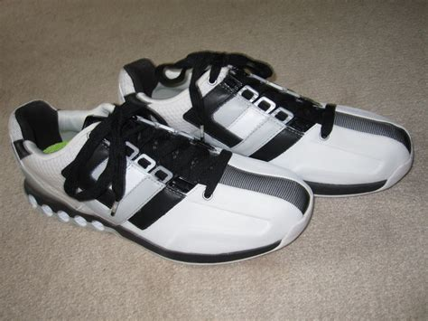 parkour free running shoes freerunning and parkour shoes by xtsukinokurokage on