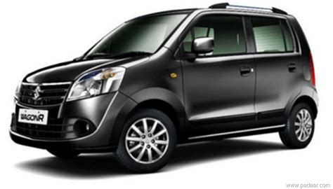 Maruti Suzuki Specification Maruti Suzuki Wagon R Vxi Abs Specifications On Road Ex