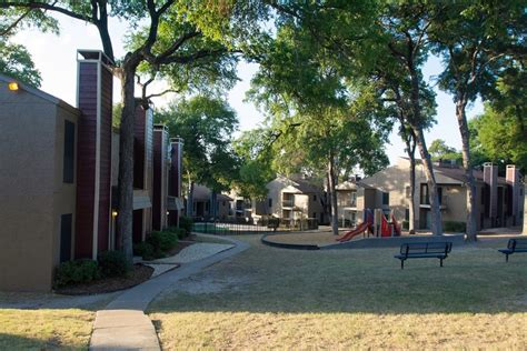 2 bedroom houses for rent in dallas tx houses for rent in dallas tx all bills paid 3 bedroom