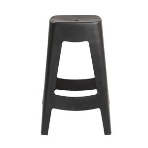 Bar Stools Peoria Az by Tables Chairs Table Cloth Rentals Az