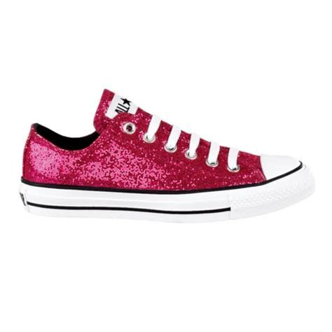 imagenes converse originales 25 best ideas about pink converse outfits on pinterest