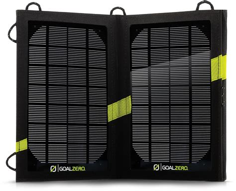 solar batteries cost portable solar charging battery for your tesla model s