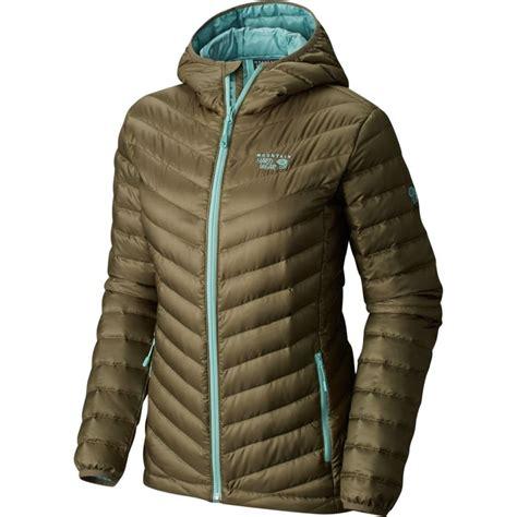 mountain design down jacket best down jackets for women in 2018 best hiking