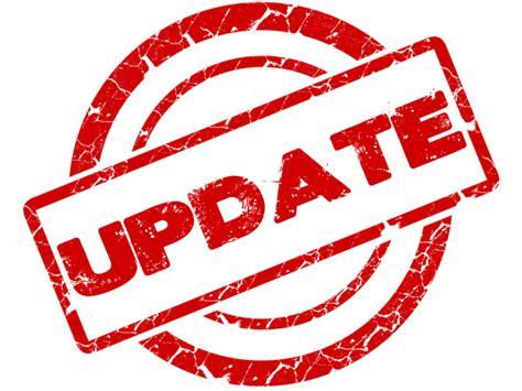 in update slimming jerry an update walt in pa