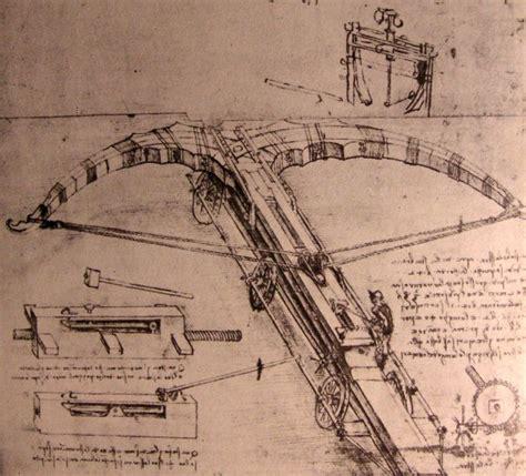 design engineer inventions high school engineering engineering in medieval and